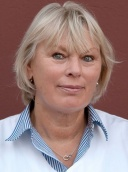 Dr. med. dent. Angelika Hofmann-Klein