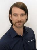 Prof. Dr. med. Derek Zieker-Fischer