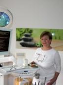 Dr. med. dent. Arleta Stefaniak-Brzuchalski