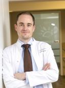 Dr. med. dent. Christian Empt