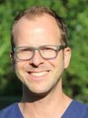 Dr. med. dent. Christian Schiffler MOM, M.Sc.