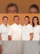 Zentrum für Zahnmedizin Dres. Uwe Drews und Jennifer Schmitt