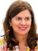 Dr. med. Karin Melcher - Privatpraxis