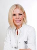 Dr. med. Liliana Soggiu