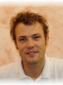 Dr. med. Tilo Sauter