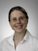 Dr. med. Martha Fröhlich