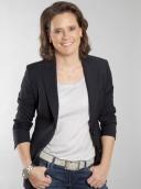 Dr. med. dent. Kim Fischer