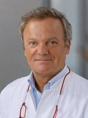 Dr. med. Claus-Hermann Bückendorf