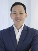 Dr. Chung Suk Yun