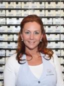 Dr. Susann Zellmann