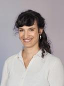Olivia Uhlig