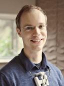 Dr. med. dent. Christian Schmidt