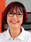 Dr. med. Susanne Ernst
