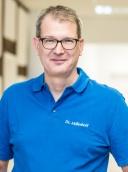 Dr. med. Christian Möllenhoff