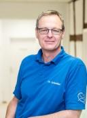 Dr. med. Robert Schneider