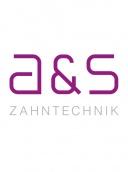 a&s Zahntechnik