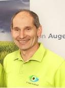 Dr. med. Peter Großkopf