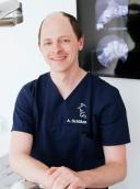 Dr. med. Andreas Schütze