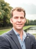 Andreas Bosse