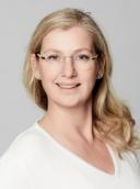 Dr. med. dent. Christiane Braunsberg