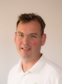 Dr. med. Guido Wendt
