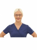 Dr. med. dent. Britta Schmitz