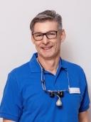 Dr. med. dent. Matthias Niemeyer