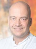 Dr. med. Bastian Müller