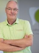 Dr. med. dent. Hans-Ulrich Prein