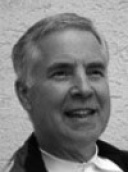 Dr. med. Klas Mildenstein