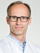 Priv.-Doz. Dr. med. habil. Bastian Marquaß