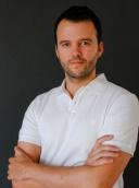 Dr. Constantin Oberherr