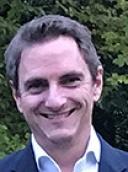 Prof. Dr. med. Tobias Weißenbacher