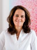 Dr. med. Stephanie Fervers
