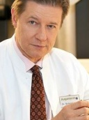 Dr. med. Thomas Scharmann