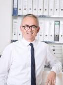 Dr. med. Joachim Häfele