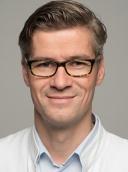 Prof. Dr. med. Jörn Andreas Lohmeyer