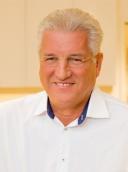 Dr. med. Udo Herberger