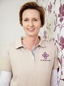 Dr. Marion Seltmann