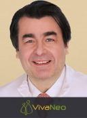 Prof. Dr. med. Rudolf Seufert