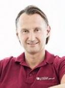 Dr. med. dent. Stephan M. Ryssel