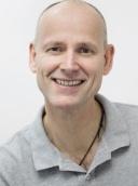 Dr. med. dent. Jörg-Sebastian Metz