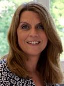 Annette Klink