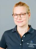 Nicole Marlen Klein