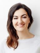 Isabella Buschinger