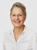 Dr. rer.nat. Birgit Simmer-Korneli
