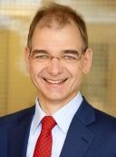 Dr. med. Frank Jaschke