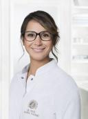 Dr. med. Jasmin Naderi-Wöhler - Privatpraxis