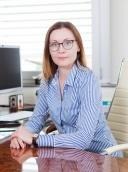 Larisa Kashichkina