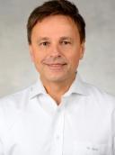 Dr. med. Matthias Imhof